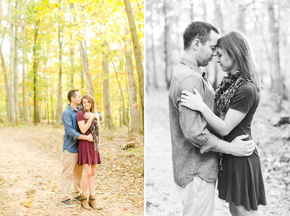 justin-heather-fall-engagment-session-at-red-rocks-wilderness-overlook-park-in-leesburg-virginia_0007