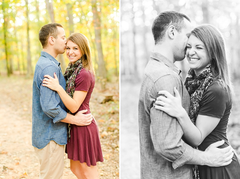 justin-heather-fall-engagment-session-at-red-rocks-wilderness-overlook-park-in-leesburg-virginia_0009