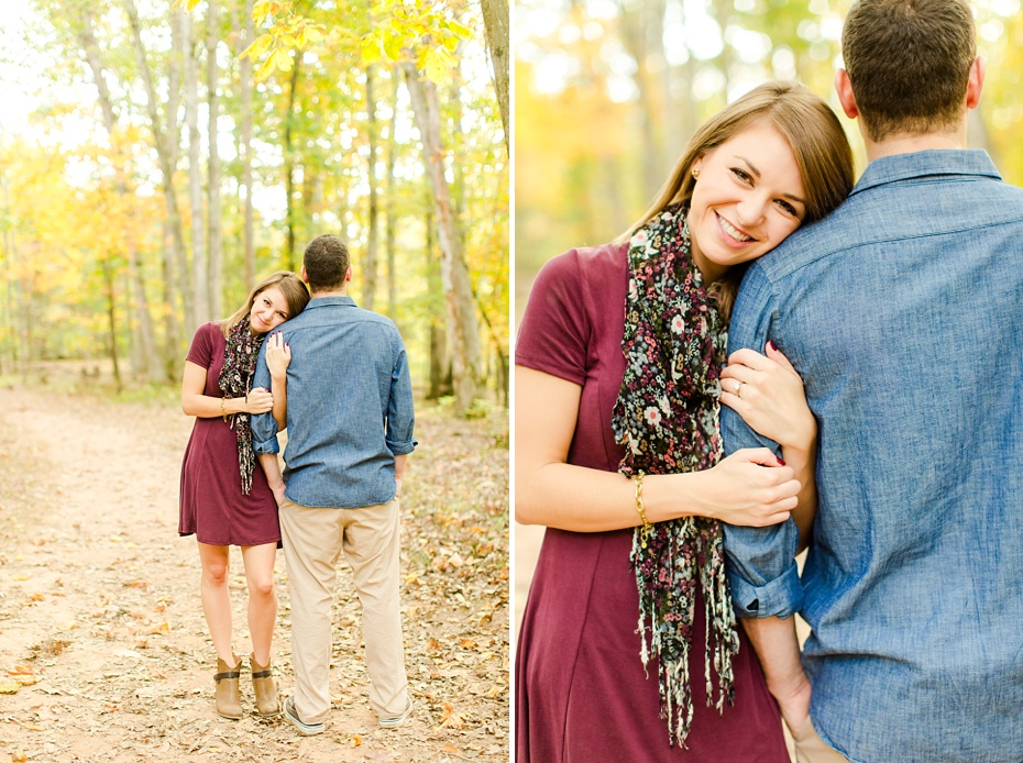 justin-heather-fall-engagment-session-at-red-rocks-wilderness-overlook-park-in-leesburg-virginia_0011