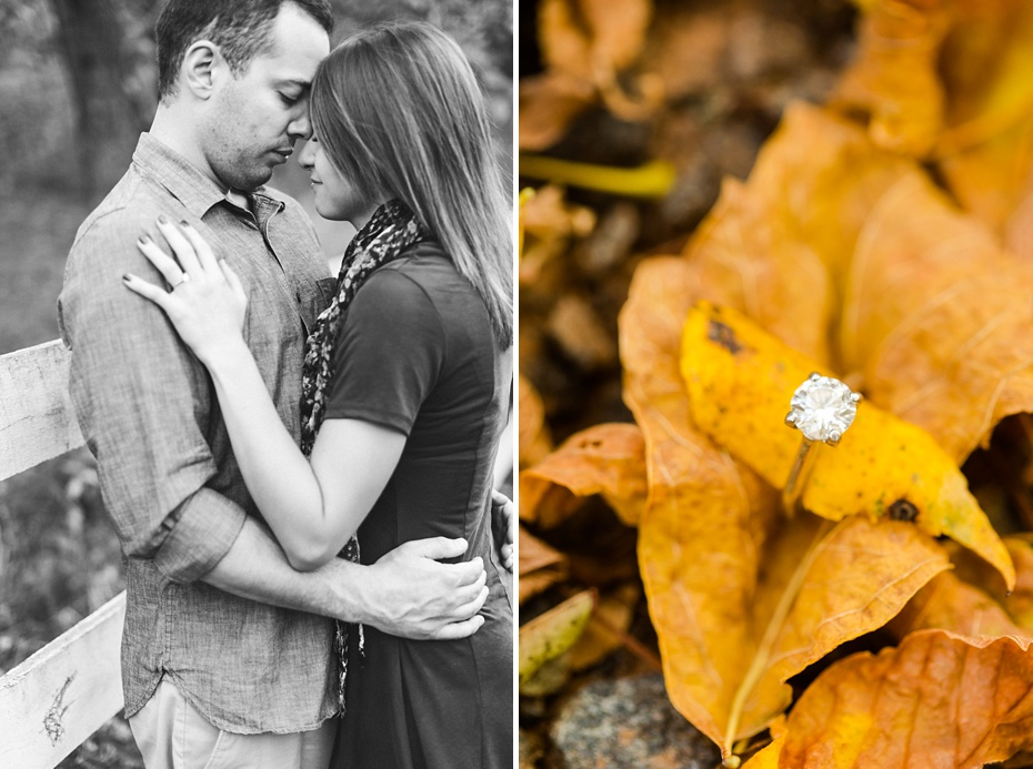 justin-heather-fall-engagment-session-at-red-rocks-wilderness-overlook-park-in-leesburg-virginia_0013