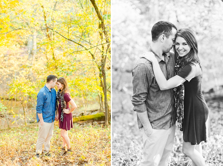 justin-heather-fall-engagment-session-at-red-rocks-wilderness-overlook-park-in-leesburg-virginia_0020