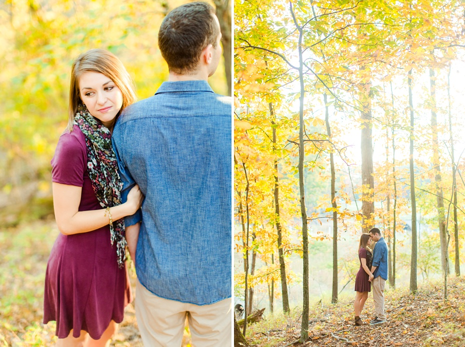 justin-heather-fall-engagment-session-at-red-rocks-wilderness-overlook-park-in-leesburg-virginia_0021