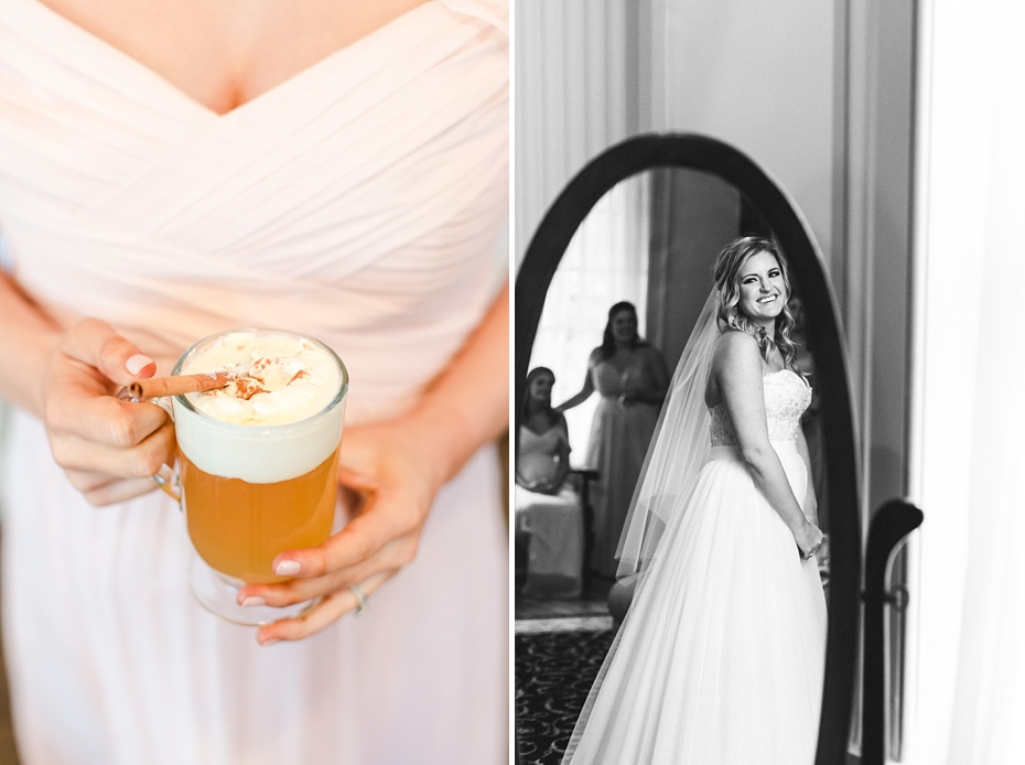 ian-suzy-wedding-at-lansdowne-resort-spa-and-whitehall-manor-in-leesburg-virginia-emily-sacra-photography_0026