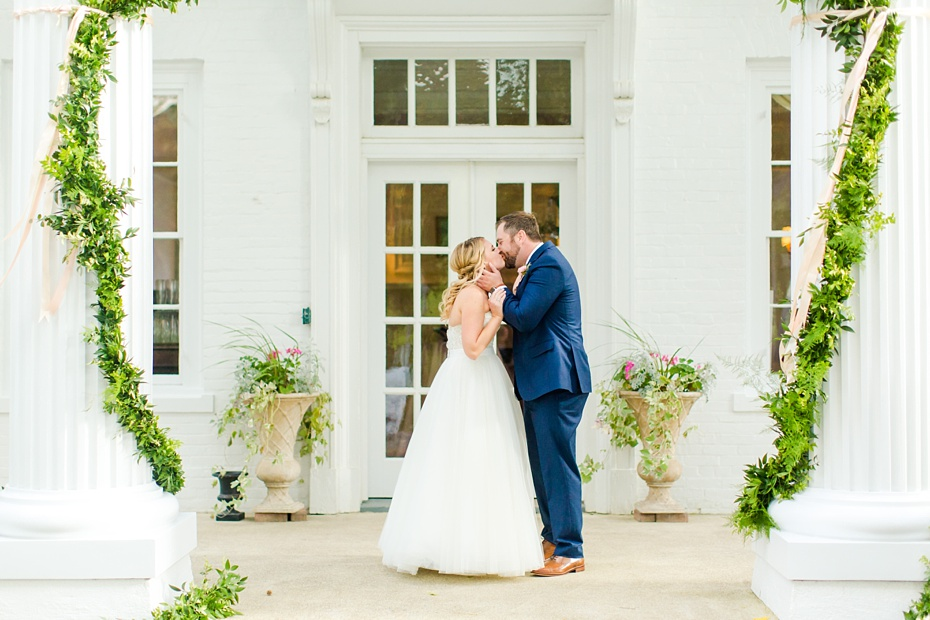 ian-suzy-wedding-at-lansdowne-resort-spa-and-whitehall-manor-in-leesburg-virginia-emily-sacra-photography_0028