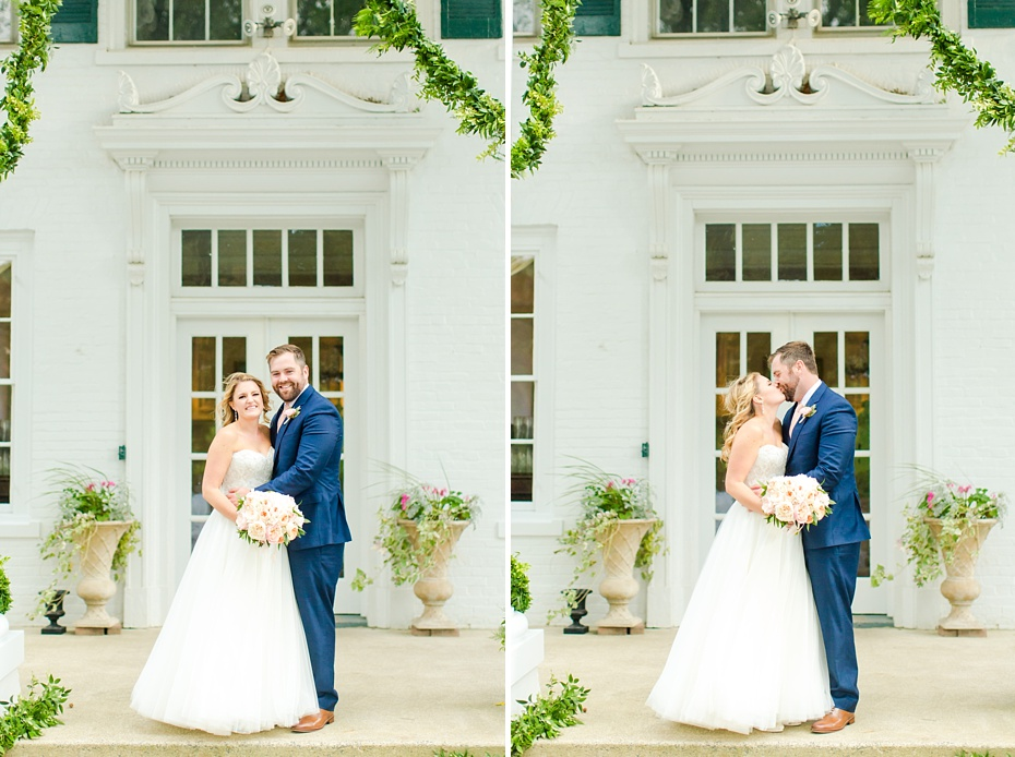 ian-suzy-wedding-at-lansdowne-resort-spa-and-whitehall-manor-in-leesburg-virginia-emily-sacra-photography_0032