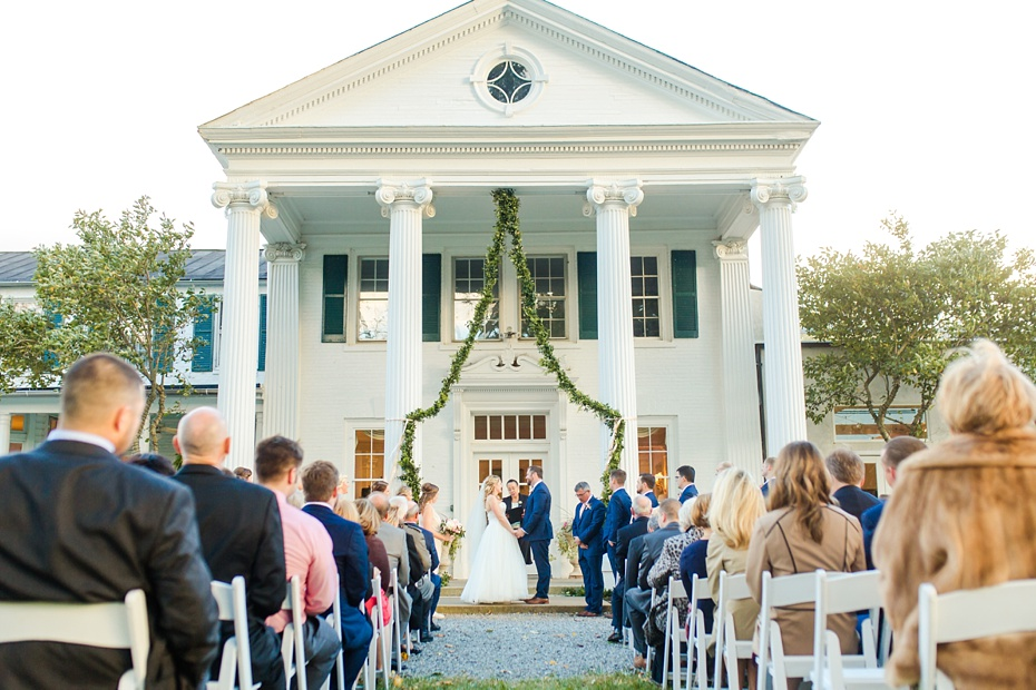 ian-suzy-wedding-at-lansdowne-resort-spa-and-whitehall-manor-in-leesburg-virginia-emily-sacra-photography_0071