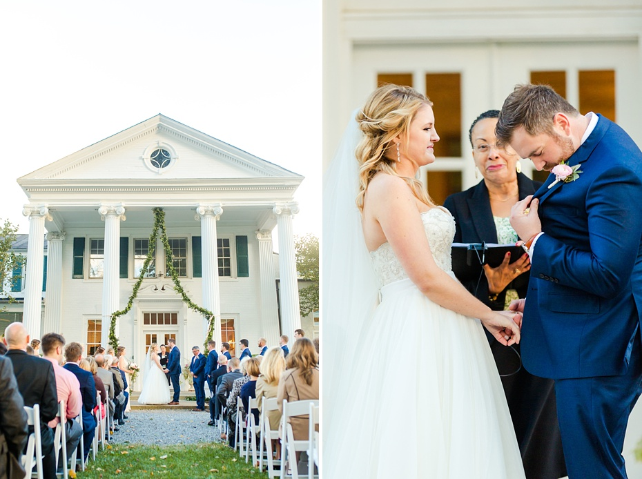 ian-suzy-wedding-at-lansdowne-resort-spa-and-whitehall-manor-in-leesburg-virginia-emily-sacra-photography_0073