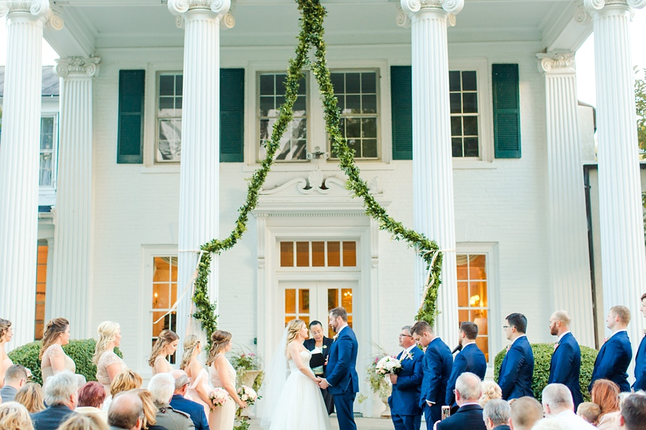 ian-suzy-wedding-at-lansdowne-resort-spa-and-whitehall-manor-in-leesburg-virginia-emily-sacra-photography_0079