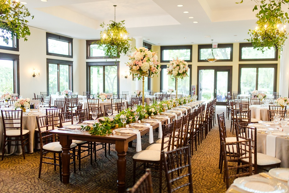 ian-suzy-wedding-at-lansdowne-resort-spa-and-whitehall-manor-in-leesburg-virginia-emily-sacra-photography_0082