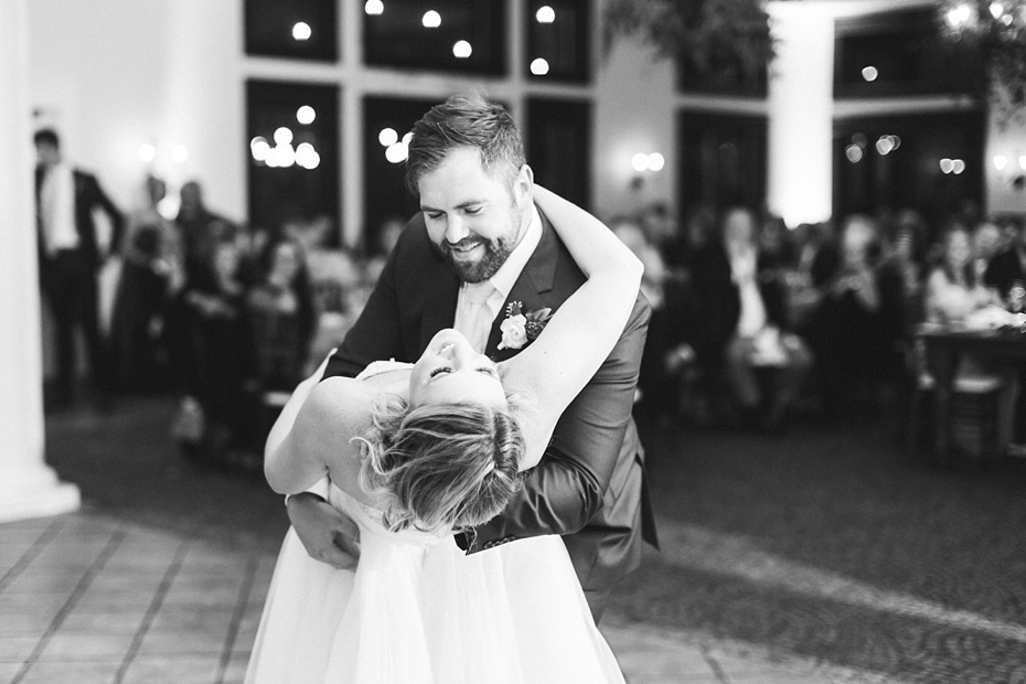 ian-suzy-wedding-at-lansdowne-resort-spa-and-whitehall-manor-in-leesburg-virginia-emily-sacra-photography_0091