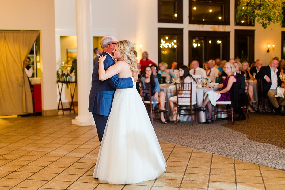 ian-suzy-wedding-at-lansdowne-resort-spa-and-whitehall-manor-in-leesburg-virginia-emily-sacra-photography_0092