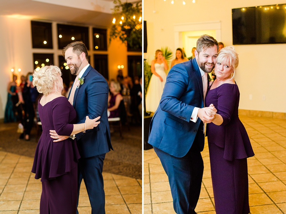 ian-suzy-wedding-at-lansdowne-resort-spa-and-whitehall-manor-in-leesburg-virginia-emily-sacra-photography_0094