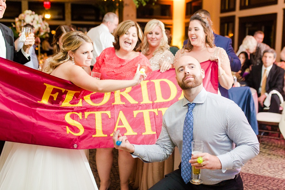 ian-suzy-wedding-at-lansdowne-resort-spa-and-whitehall-manor-in-leesburg-virginia-emily-sacra-photography_0096