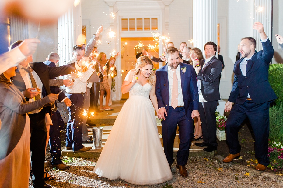 ian-suzy-wedding-at-lansdowne-resort-spa-and-whitehall-manor-in-leesburg-virginia-emily-sacra-photography_0109