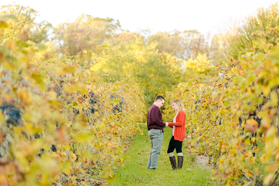 emily-sacra-photography-josh-lydia-fall-proposal-and-engagement-session-at-bluemont-vineyard-in-leesburg-virginia_0002