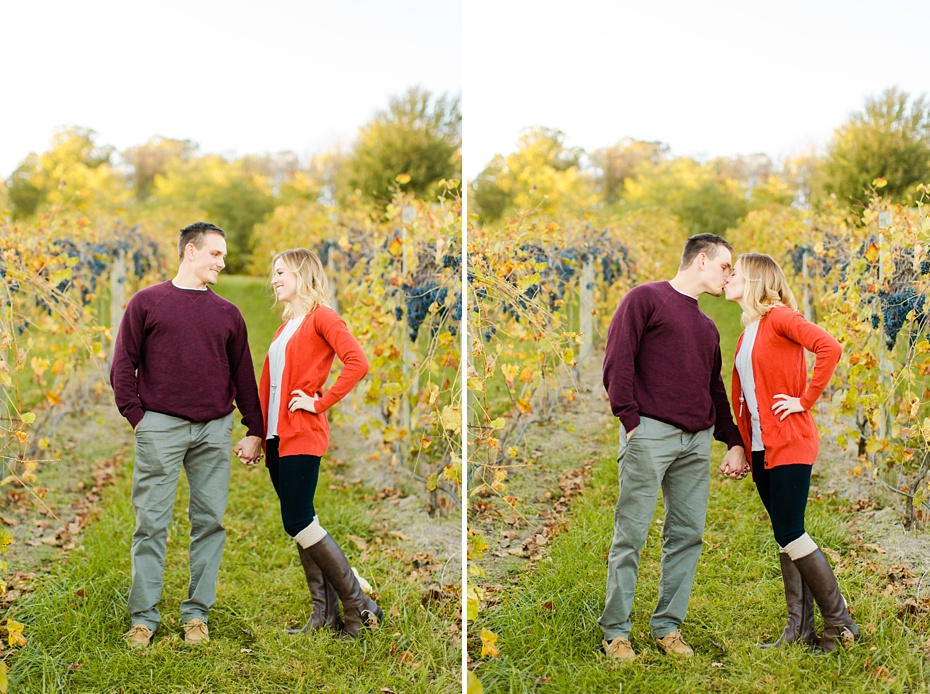 emily-sacra-photography-josh-lydia-fall-proposal-and-engagement-session-at-bluemont-vineyard-in-leesburg-virginia_0009