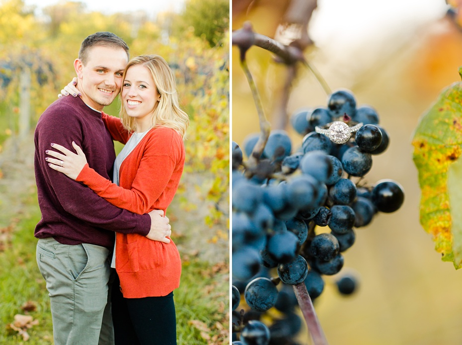 emily-sacra-photography-josh-lydia-fall-proposal-and-engagement-session-at-bluemont-vineyard-in-leesburg-virginia_0010