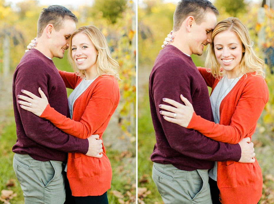 emily-sacra-photography-josh-lydia-fall-proposal-and-engagement-session-at-bluemont-vineyard-in-leesburg-virginia_0012