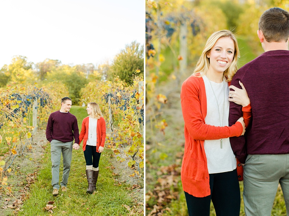 emily-sacra-photography-josh-lydia-fall-proposal-and-engagement-session-at-bluemont-vineyard-in-leesburg-virginia_0014