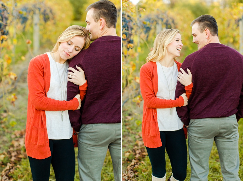 emily-sacra-photography-josh-lydia-fall-proposal-and-engagement-session-at-bluemont-vineyard-in-leesburg-virginia_0015
