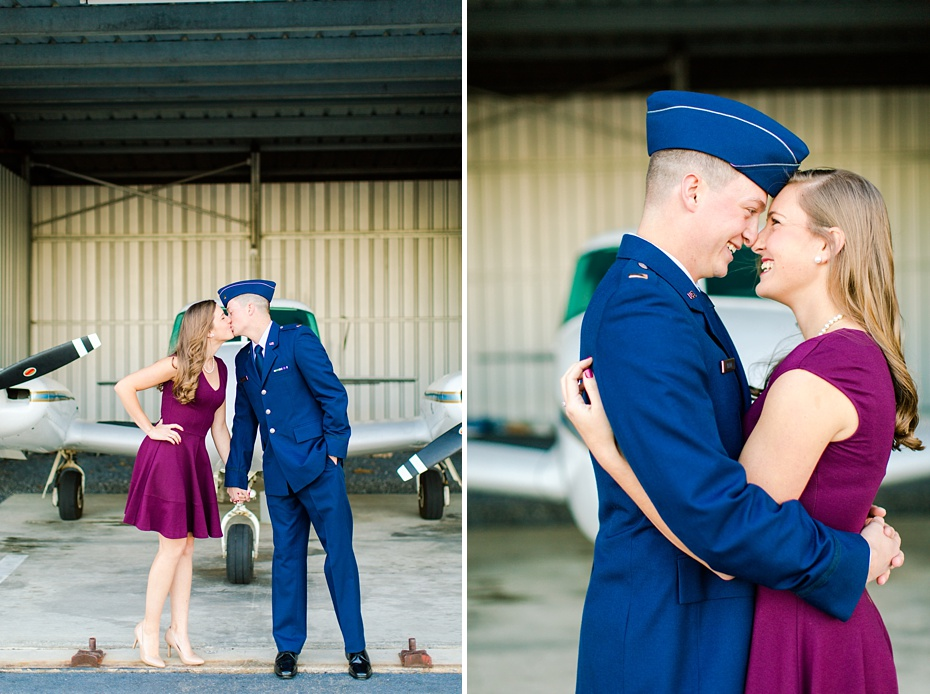 airport-engagement-session-air-force-engagement-session-at-shenandoah-valley-regional-airport-in-weyers-cave-virginia-emily-sacra-photography_0003