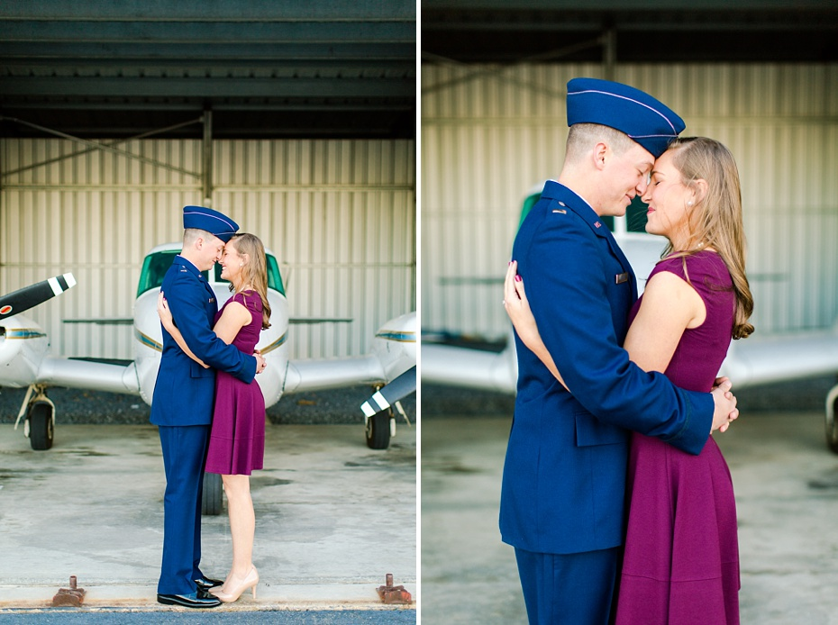 airport-engagement-session-air-force-engagement-session-at-shenandoah-valley-regional-airport-in-weyers-cave-virginia-emily-sacra-photography_0005