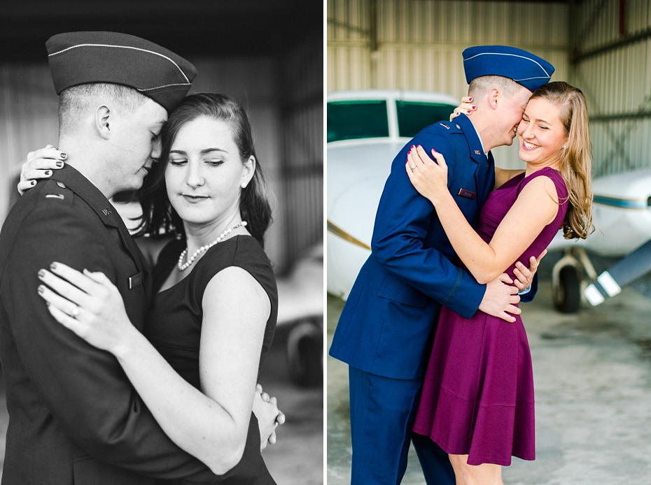 airport-engagement-session-air-force-engagement-session-at-shenandoah-valley-regional-airport-in-weyers-cave-virginia-emily-sacra-photography_0007