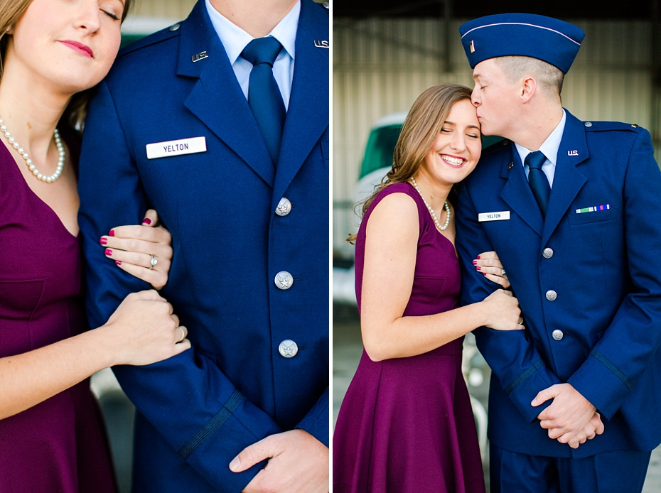 airport-engagement-session-air-force-engagement-session-at-shenandoah-valley-regional-airport-in-weyers-cave-virginia-emily-sacra-photography_0010