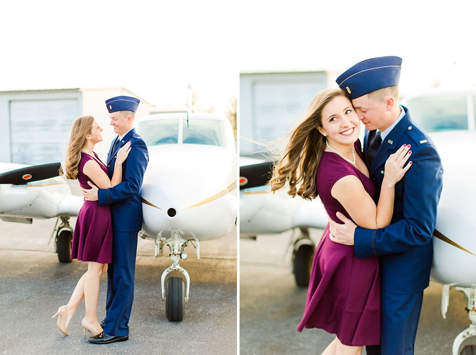 airport-engagement-session-air-force-engagement-session-at-shenandoah-valley-regional-airport-in-weyers-cave-virginia-emily-sacra-photography_0015