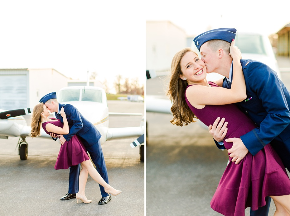 airport-engagement-session-air-force-engagement-session-at-shenandoah-valley-regional-airport-in-weyers-cave-virginia-emily-sacra-photography_0017