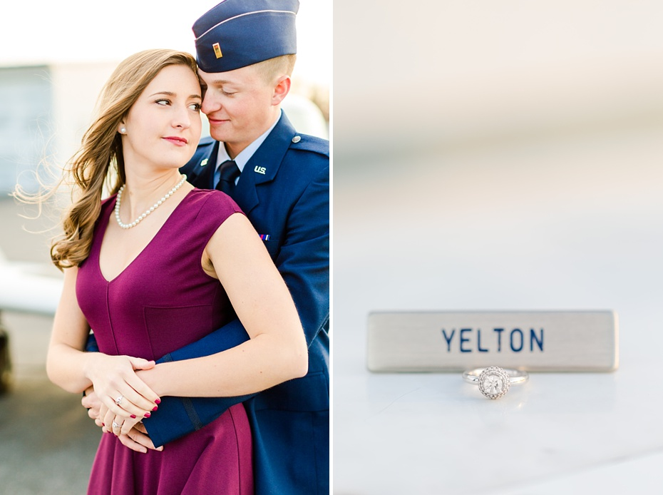airport-engagement-session-air-force-engagement-session-at-shenandoah-valley-regional-airport-in-weyers-cave-virginia-emily-sacra-photography_0019