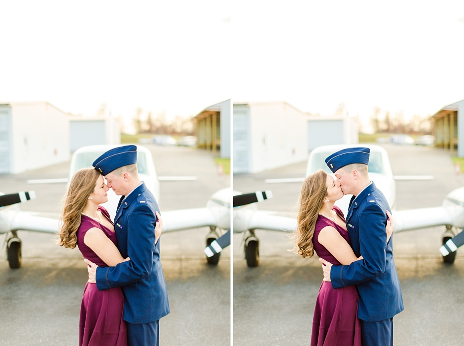 airport-engagement-session-air-force-engagement-session-at-shenandoah-valley-regional-airport-in-weyers-cave-virginia-emily-sacra-photography_0022