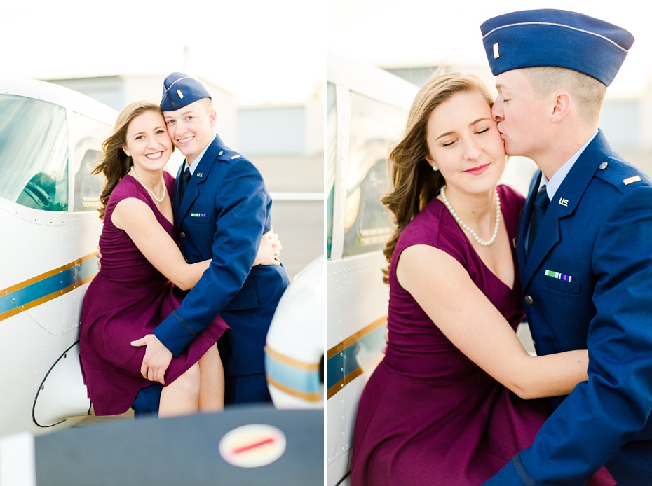 airport-engagement-session-air-force-engagement-session-at-shenandoah-valley-regional-airport-in-weyers-cave-virginia-emily-sacra-photography_0024