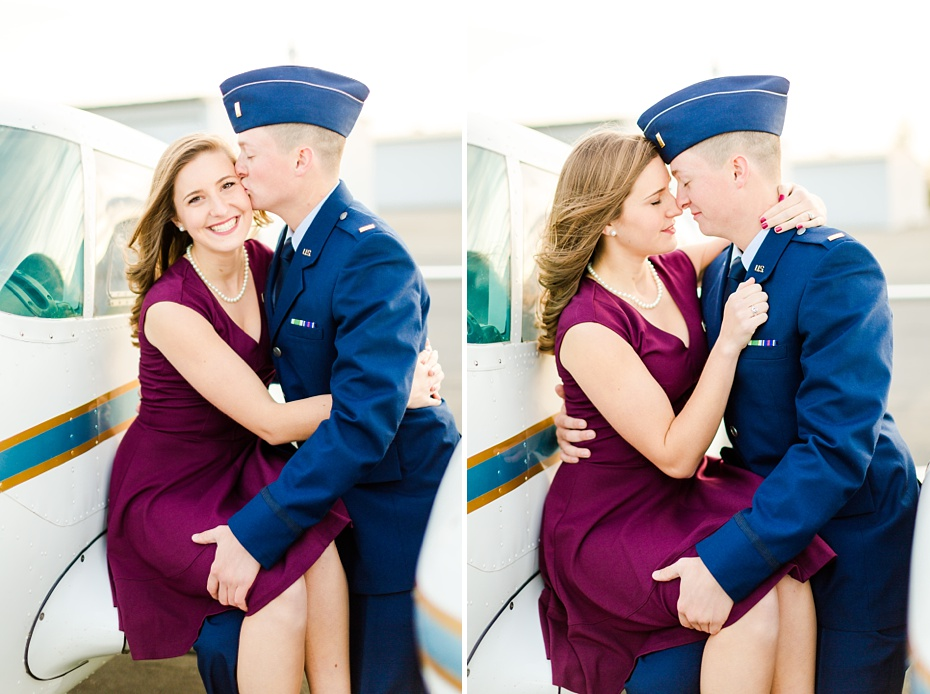 airport-engagement-session-air-force-engagement-session-at-shenandoah-valley-regional-airport-in-weyers-cave-virginia-emily-sacra-photography_0026