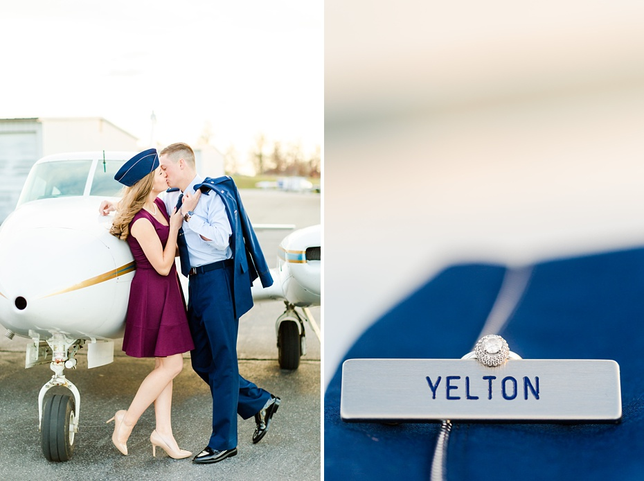 airport-engagement-session-air-force-engagement-session-at-shenandoah-valley-regional-airport-in-weyers-cave-virginia-emily-sacra-photography_0030