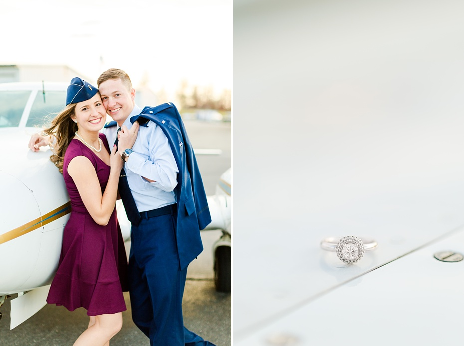 airport-engagement-session-air-force-engagement-session-at-shenandoah-valley-regional-airport-in-weyers-cave-virginia-emily-sacra-photography_0032