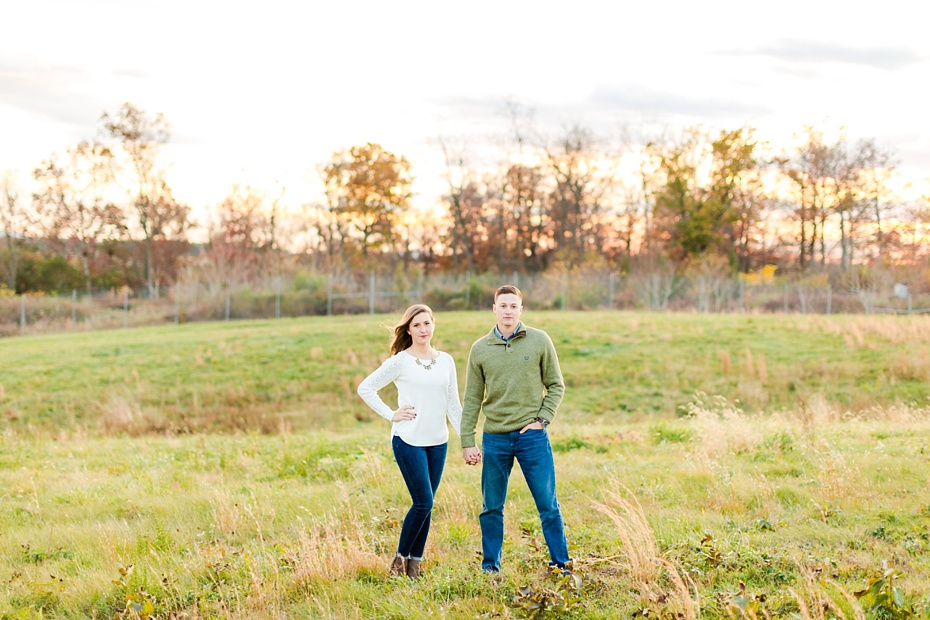 airport-engagement-session-air-force-engagement-session-at-shenandoah-valley-regional-airport-in-weyers-cave-virginia-emily-sacra-photography_0033