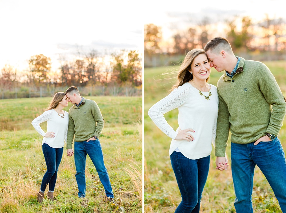 airport-engagement-session-air-force-engagement-session-at-shenandoah-valley-regional-airport-in-weyers-cave-virginia-emily-sacra-photography_0035