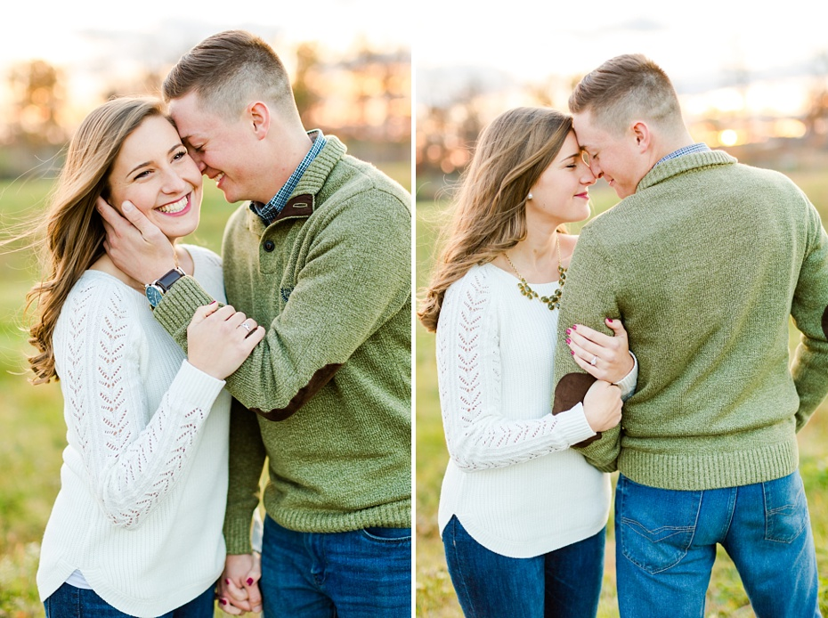 airport-engagement-session-air-force-engagement-session-at-shenandoah-valley-regional-airport-in-weyers-cave-virginia-emily-sacra-photography_0037