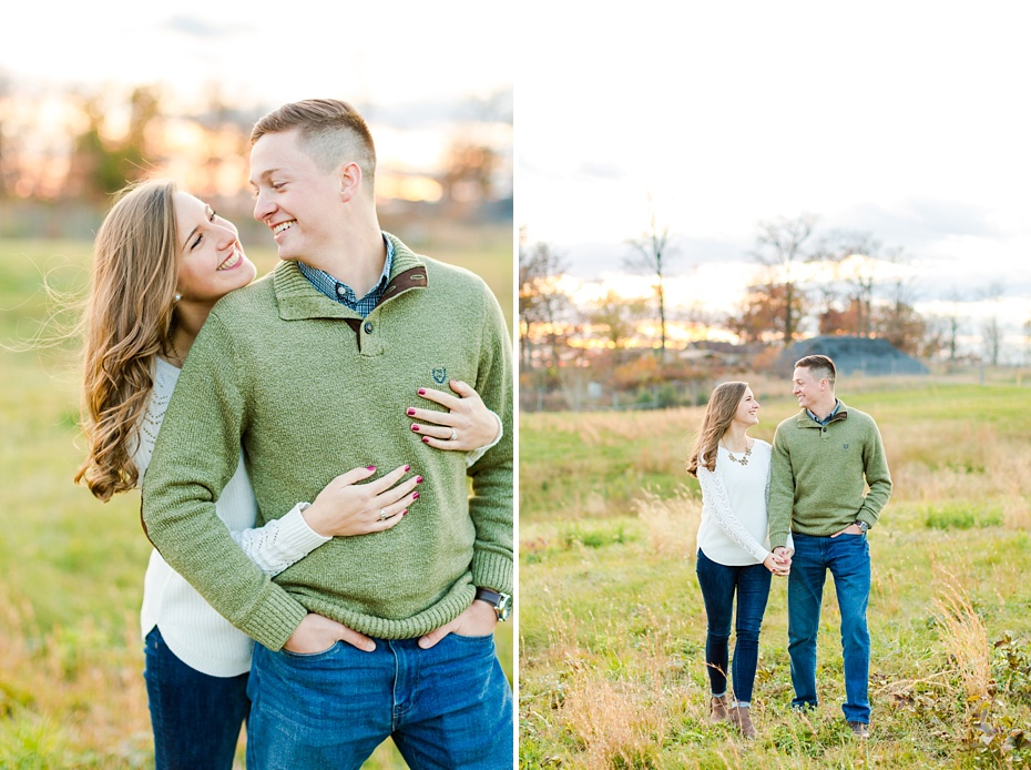 airport-engagement-session-air-force-engagement-session-at-shenandoah-valley-regional-airport-in-weyers-cave-virginia-emily-sacra-photography_0040