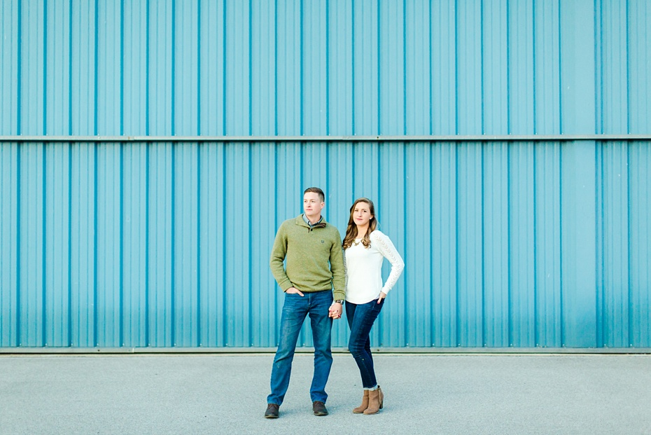 airport-engagement-session-air-force-engagement-session-at-shenandoah-valley-regional-airport-in-weyers-cave-virginia-emily-sacra-photography_0041