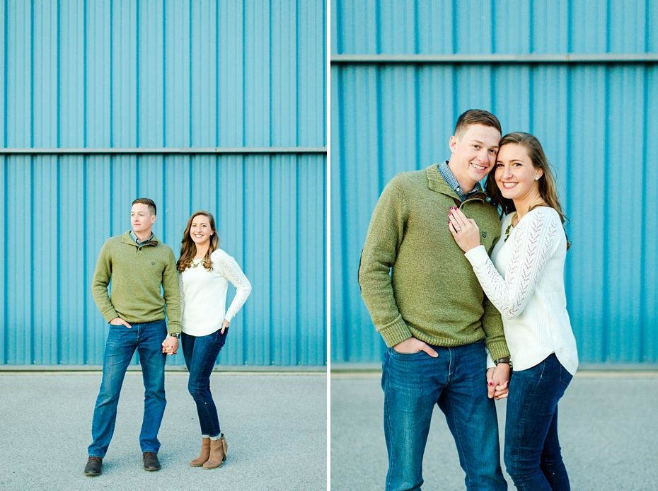 airport-engagement-session-air-force-engagement-session-at-shenandoah-valley-regional-airport-in-weyers-cave-virginia-emily-sacra-photography_0042