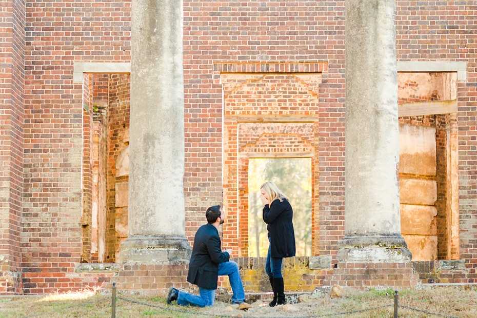 barboursville-ruins-and-barboursville-vineyard-proposal-emily-sacra-photography-ahmad-lauren_0001