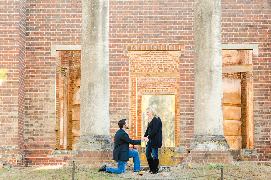 barboursville-ruins-and-barboursville-vineyard-proposal-emily-sacra-photography-ahmad-lauren_0002
