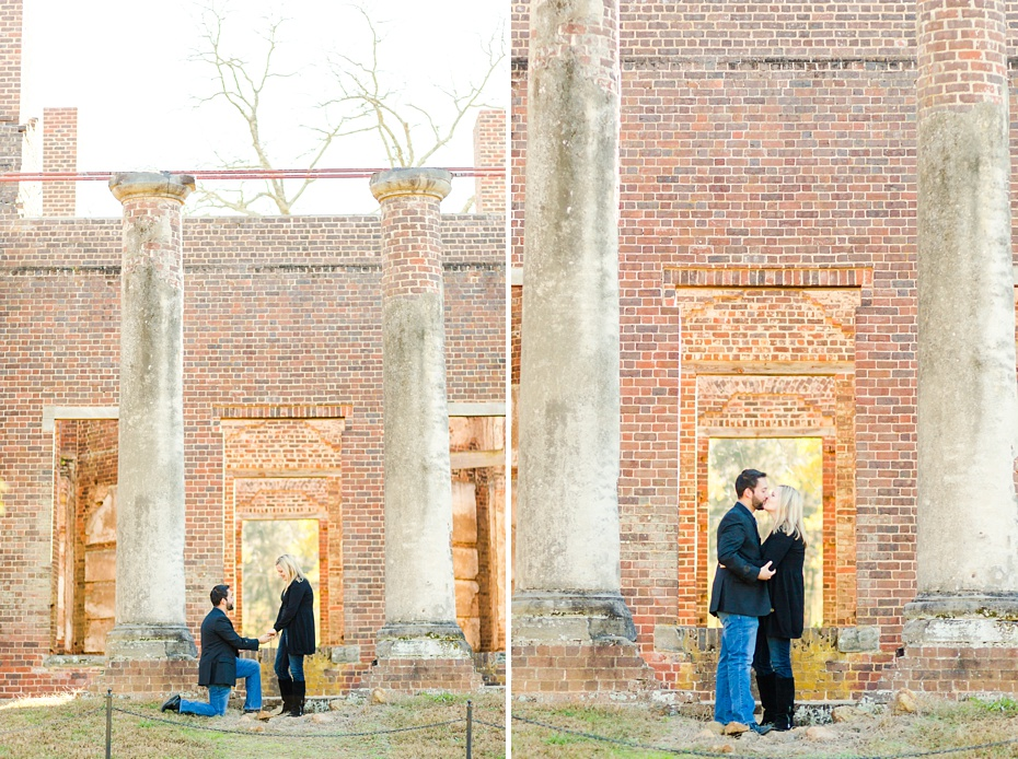 barboursville-ruins-and-barboursville-vineyard-proposal-emily-sacra-photography-ahmad-lauren_0004