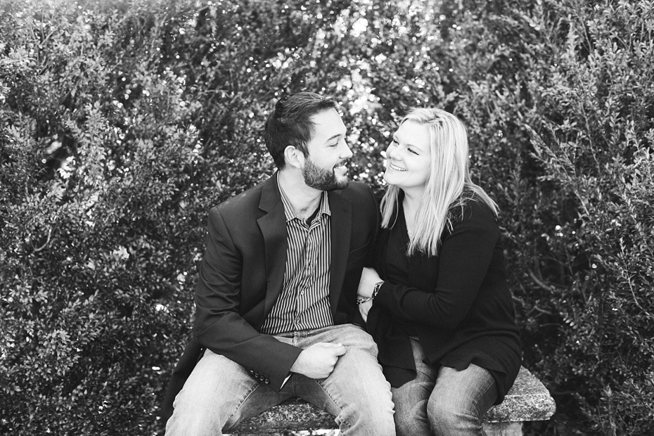 barboursville-ruins-and-barboursville-vineyard-proposal-emily-sacra-photography-ahmad-lauren_0005