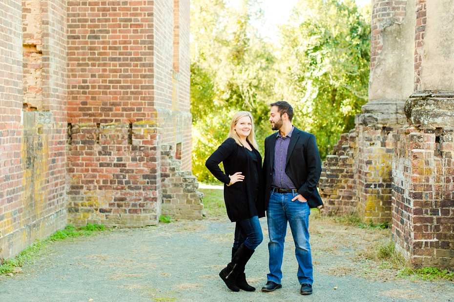 barboursville-ruins-and-barboursville-vineyard-proposal-emily-sacra-photography-ahmad-lauren_0008