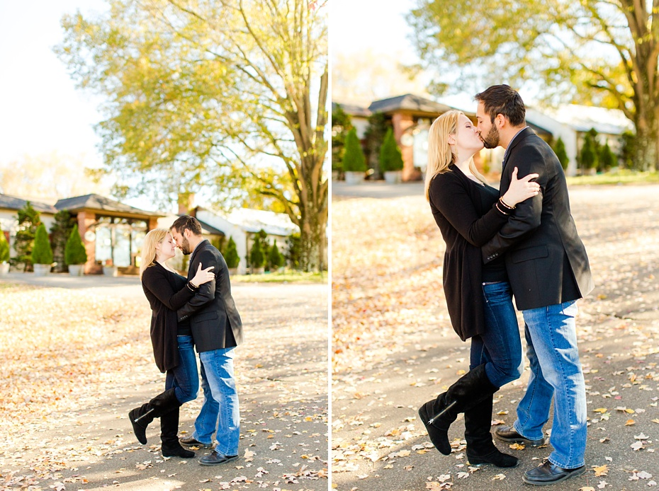 barboursville-ruins-and-barboursville-vineyard-proposal-emily-sacra-photography-ahmad-lauren_0016