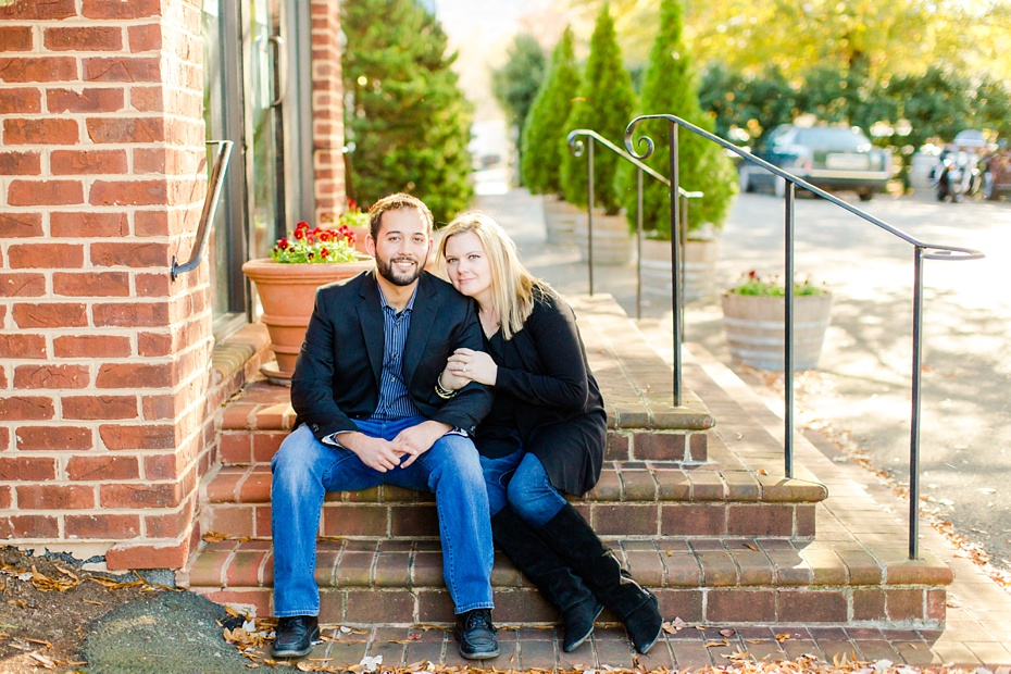 barboursville-ruins-and-barboursville-vineyard-proposal-emily-sacra-photography-ahmad-lauren_0021