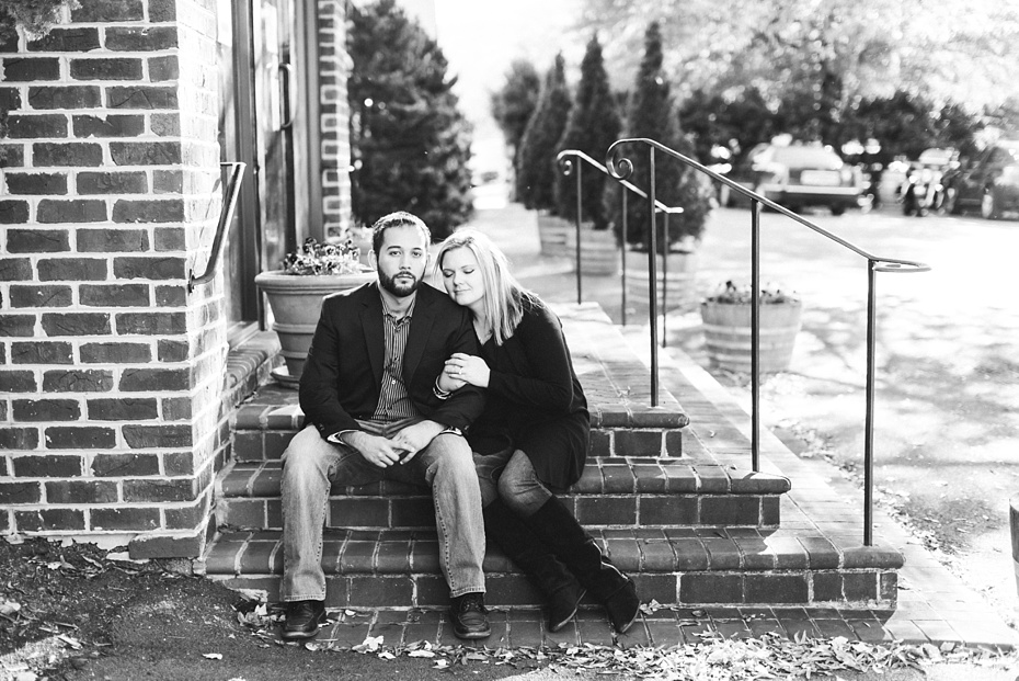 barboursville-ruins-and-barboursville-vineyard-proposal-emily-sacra-photography-ahmad-lauren_0023